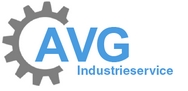 AVG Industrieservice